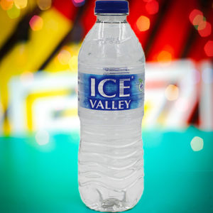agua-ice-valley