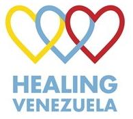 healing-venezuela